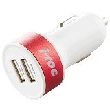 IROC Car Charger [CarC] - Car Kit / Charger